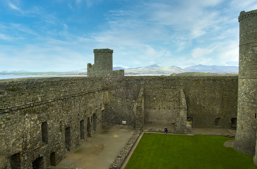 Harlech Castle 10.jpg