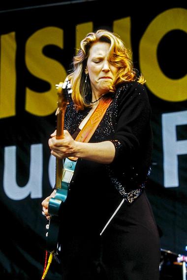 Susan Tedeschi 07.jpg
