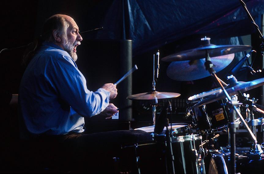 Mick Fleetwood 2.jpg