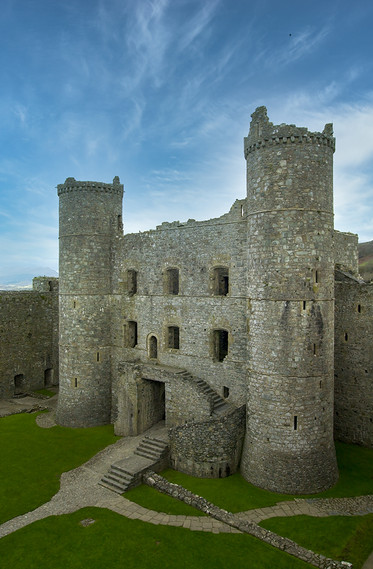 Harlech Castle 08.jpg