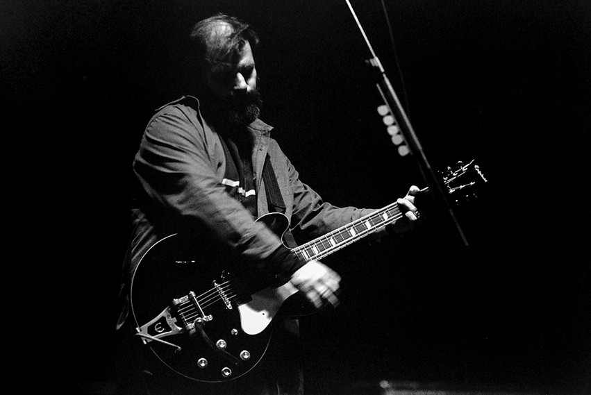 Steve Earle 06