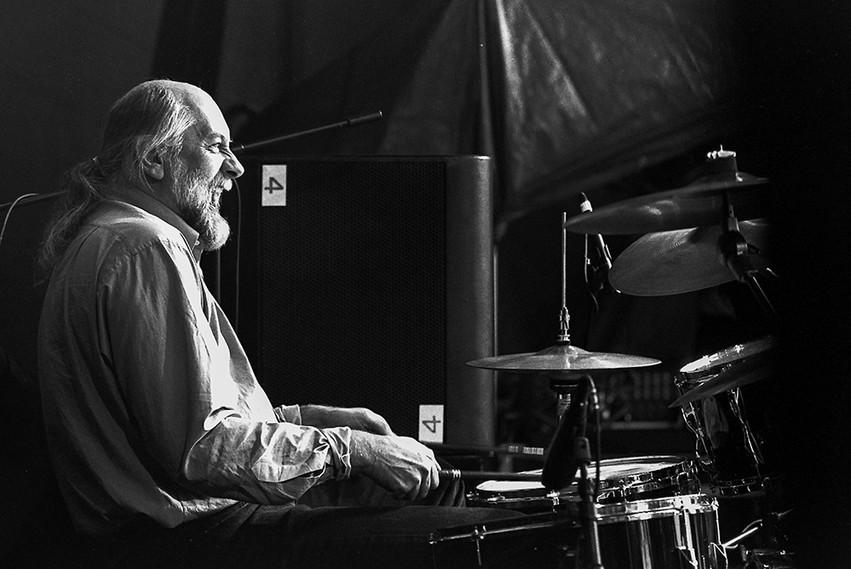 Mick Fleetwood 50.jpg