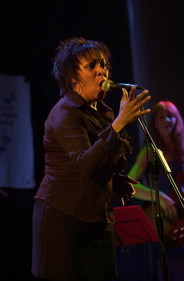 Marsha Raven 02