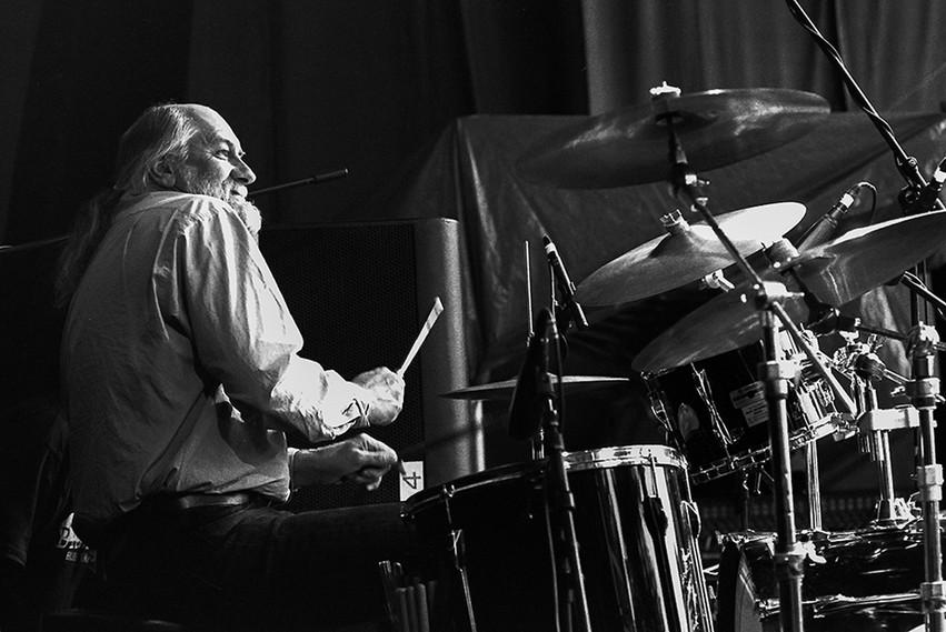 Mick Fleetwood 22.jpg