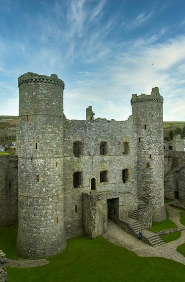 Harlech Castle 04.jpg