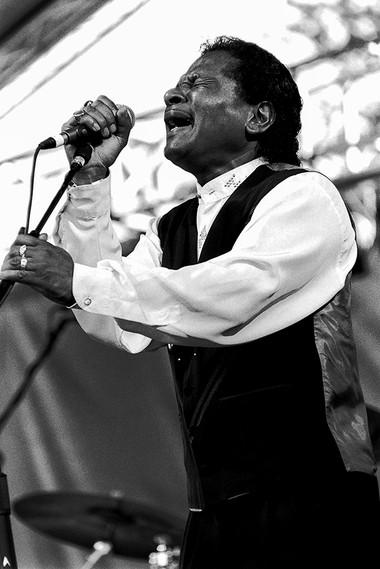 Otis Grand 12 - Roy Oakley.jpg