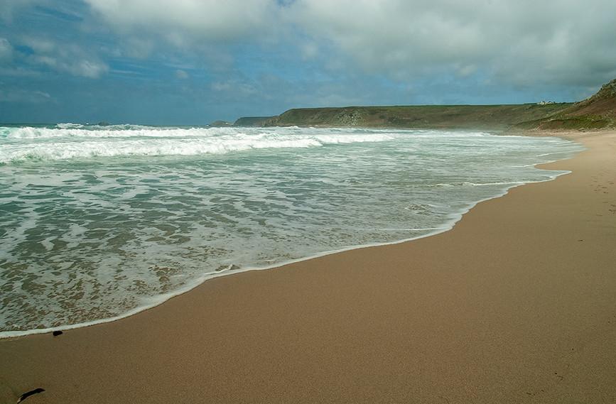 Whitesand Bay 03