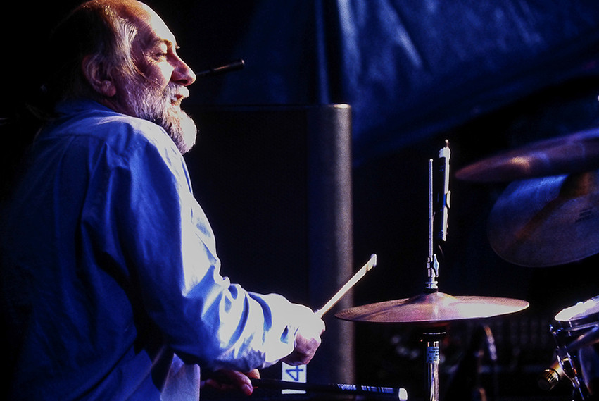 Mick Fleetwood 13.jpg