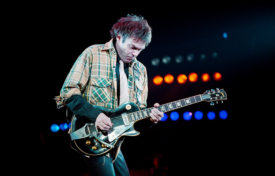Neil Young 24.jpg
