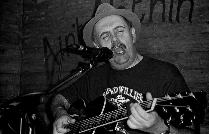 Dave Peabody 04