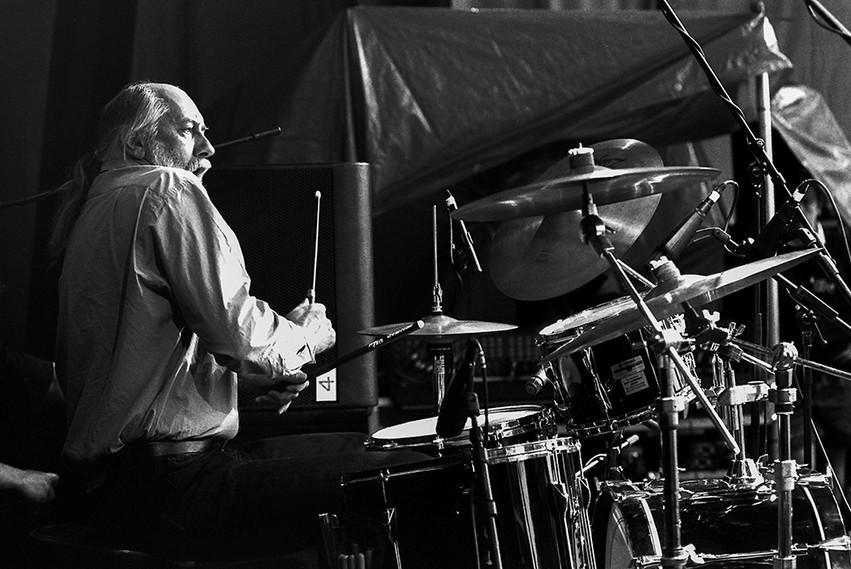 Mick Fleetwood 36.jpg