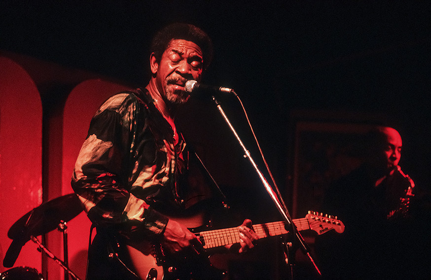 Luther Allison 04
