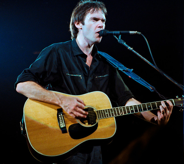 Neil Young 13.jpg