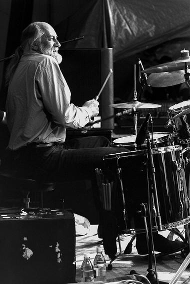 Mick Fleetwood 41.jpg