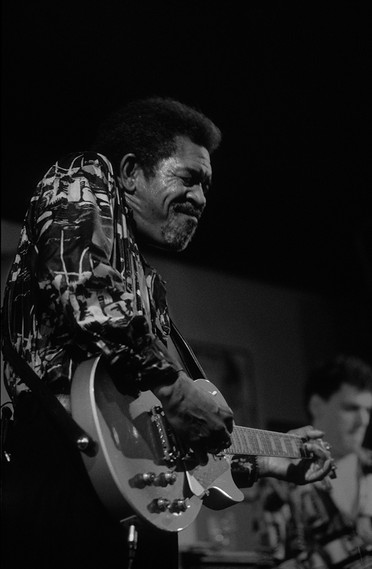 Luther Allison 03