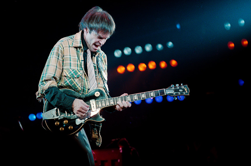 Neil Young 23.jpg