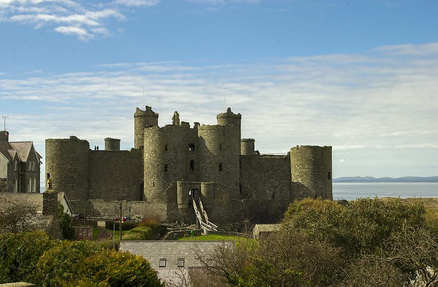 Harlech Castle 01.jpg