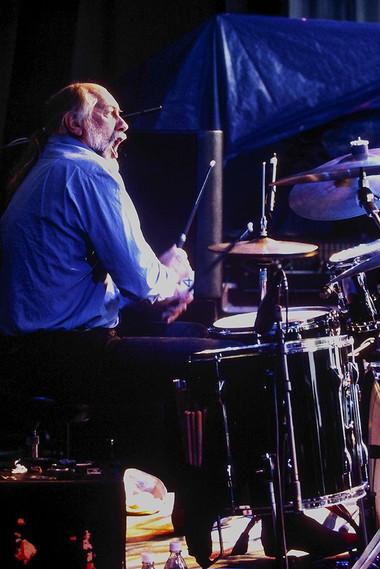 Mick Fleetwood 09.jpg