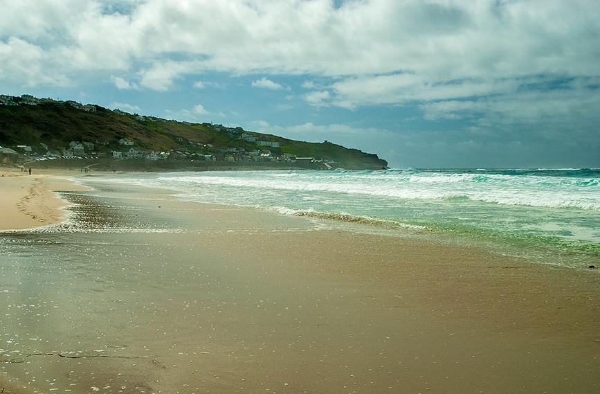 Whitesand Bay 02