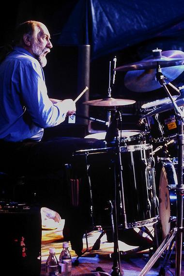 Mick Fleetwood 14.jpg