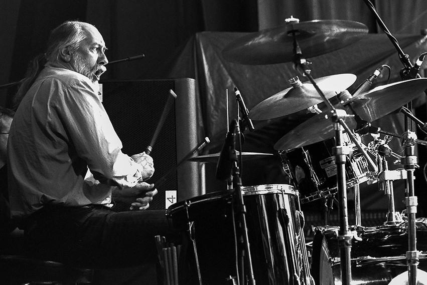 Mick Fleetwood 23.jpg