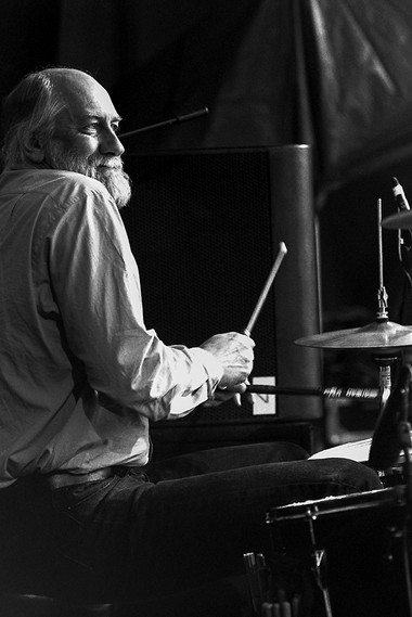 Mick Fleetwood 26.jpg