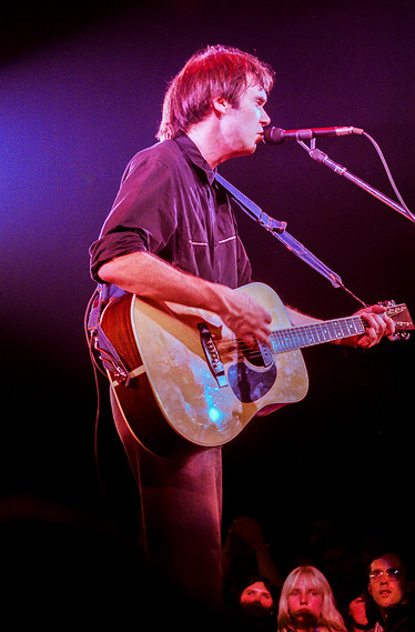 Neil Young 10.jpg