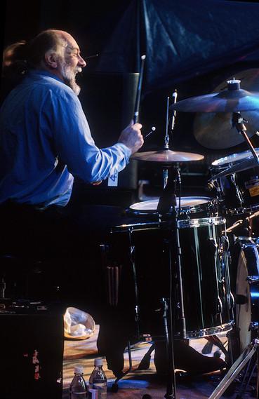 Mick Fleetwood 21.jpg