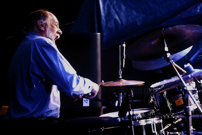 Mick Fleetwood 18.jpg