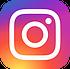 Instagram_logo.webp