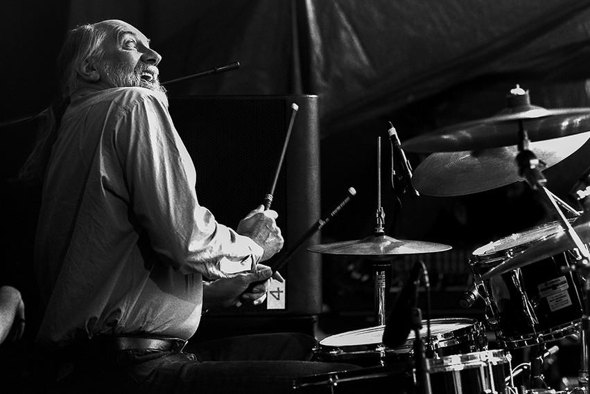 Mick Fleetwood 46.jpg