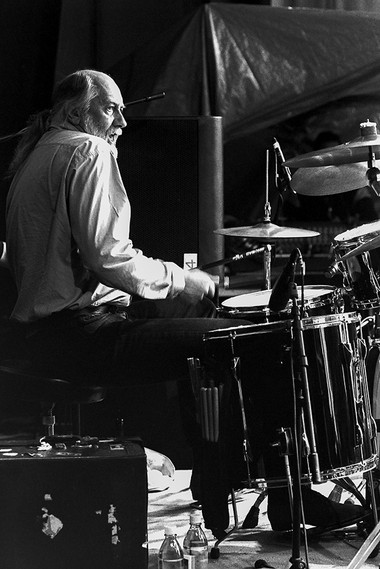 Mick Fleetwood 40.jpg