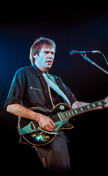 Neil Young 06.jpg