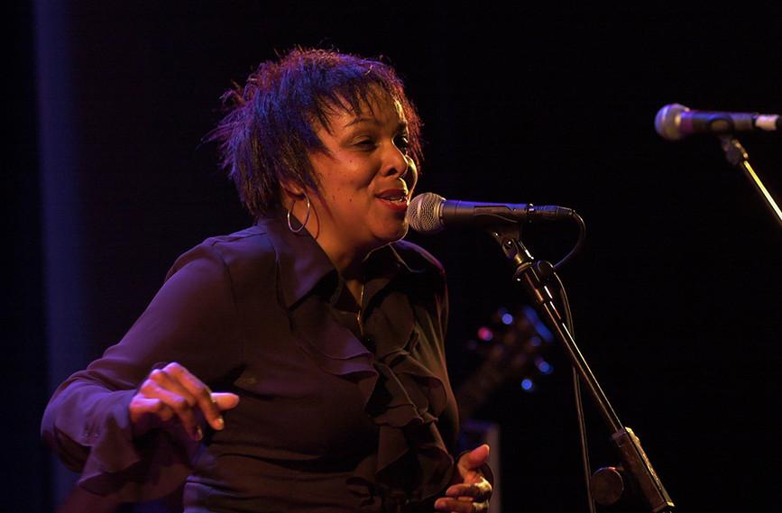Marsha Raven 07
