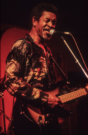 Luther Allison 06