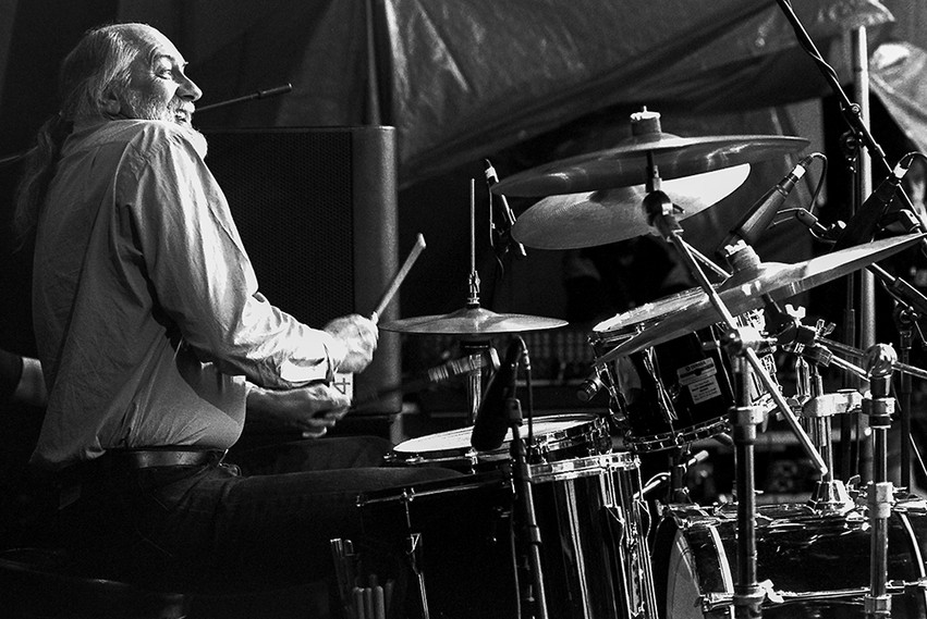 Mick Fleetwood 31.jpg