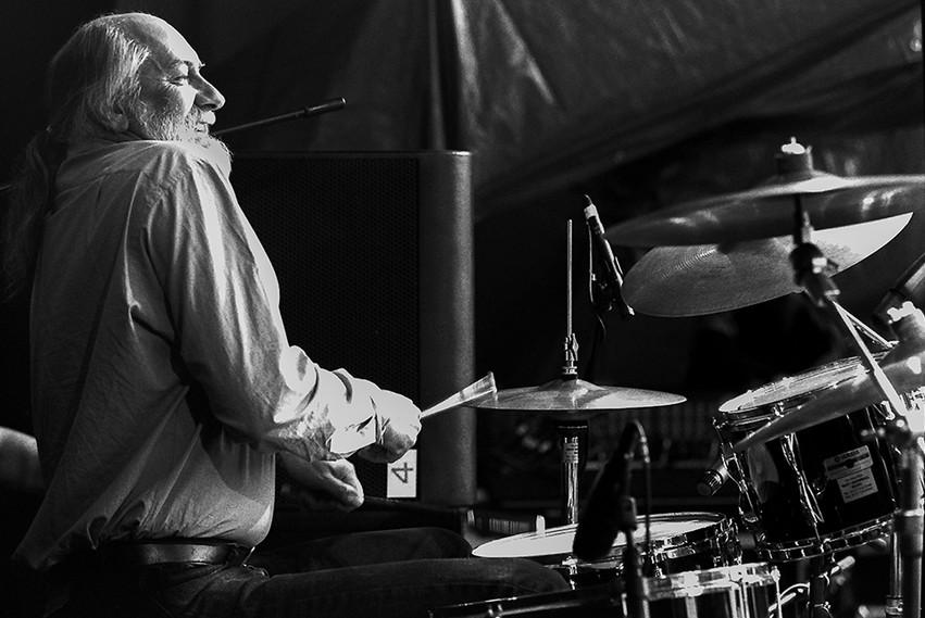 Mick Fleetwood 45.jpg