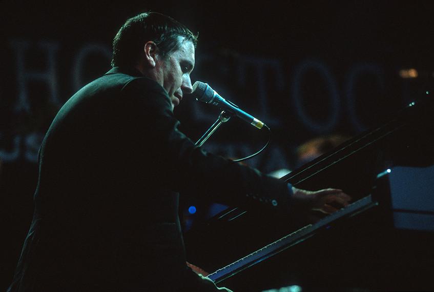 Jools Holland 05