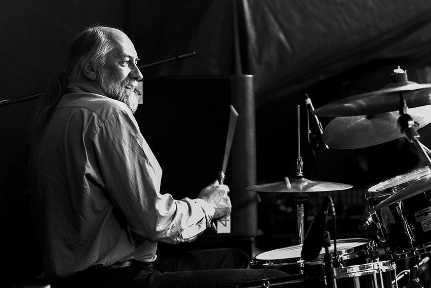 Mick Fleetwood 49.jpg