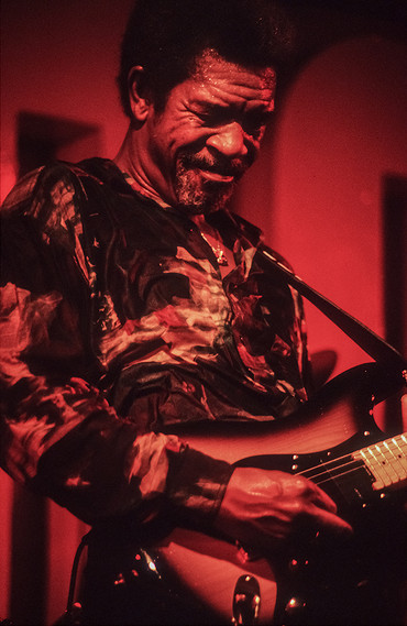 Luther Allison 01