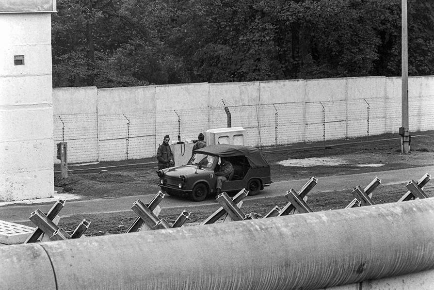 Border Guards 04