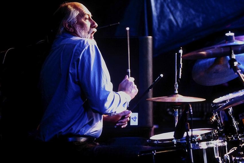 Mick Fleetwood 05.jpg