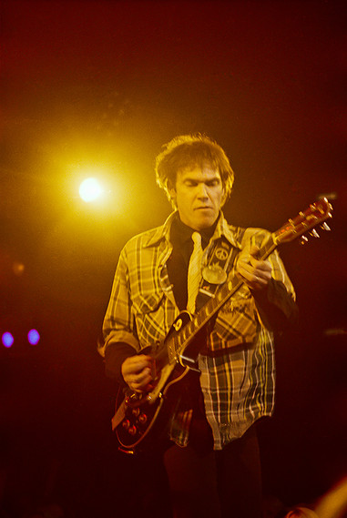 Neil Young 25.jpg