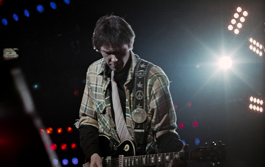 Neil Young 29.jpg