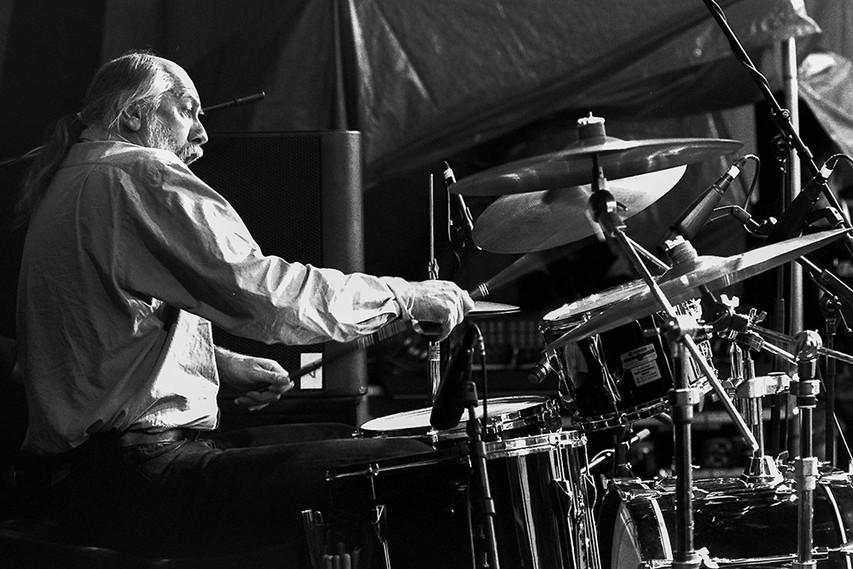 Mick Fleetwood 34.jpg