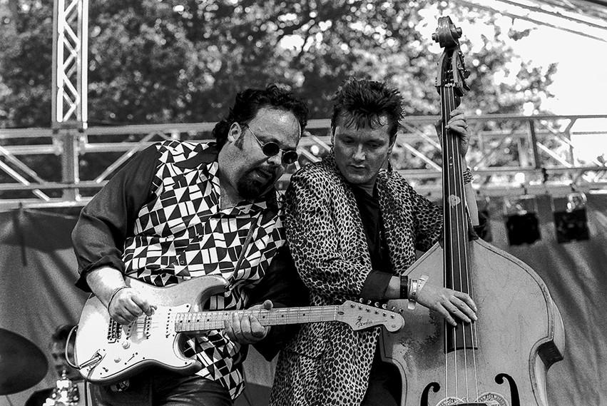 Otis Grand 16 & Dan Quinton.jpg