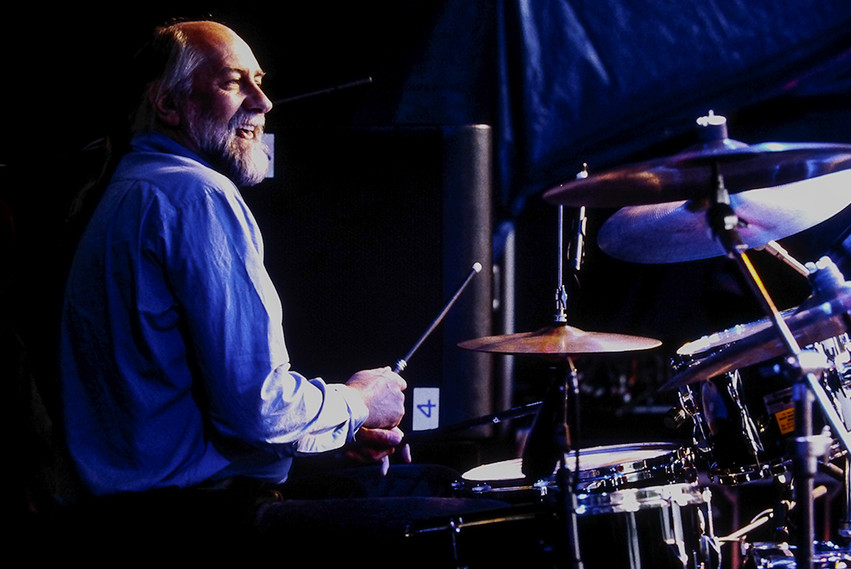 Mick Fleetwood 08.jpg