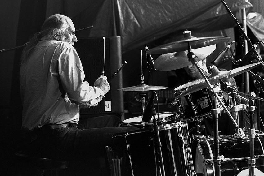 Mick Fleetwood 28.jpg