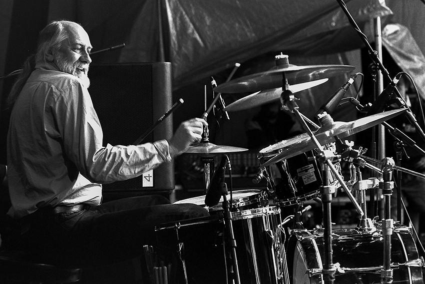 Mick Fleetwood 32.jpg