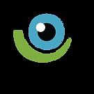 CFI Logo